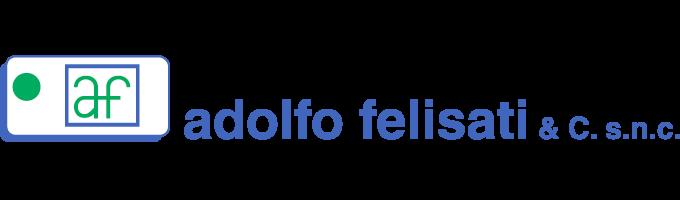 Adolfo Felisati